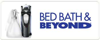 Bed Bath And Beyond Registry Logo